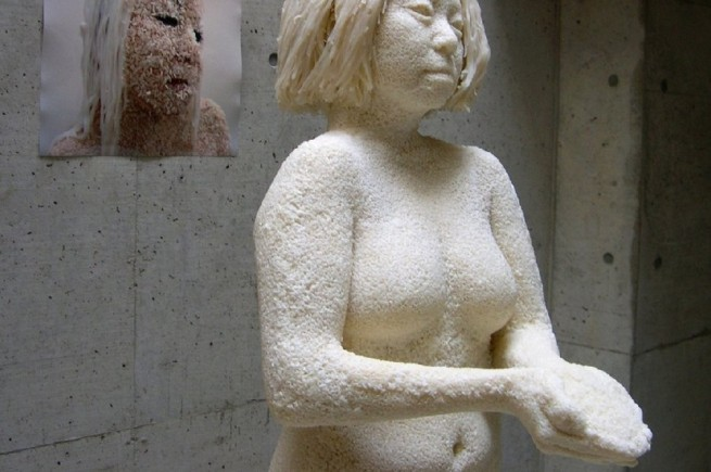 Saeri-Kiritani-Japanese-Sculpture2