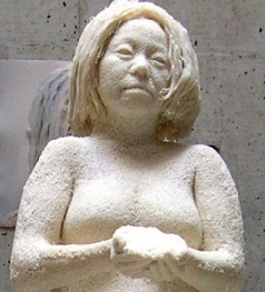 Saeri-Kiritani-Japanese-Sculpture4