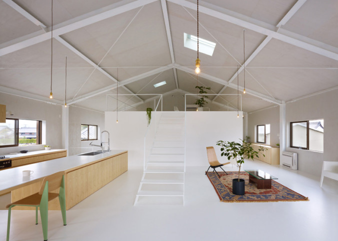 Warehouse Renovation in Yoro by Airhouse (9)