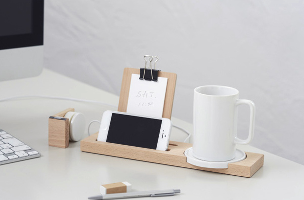 ideaco mug tray (1)