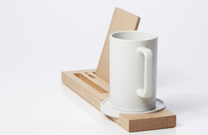 ideaco mug tray (2)