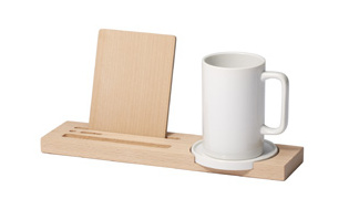 ideaco mug tray (5)
