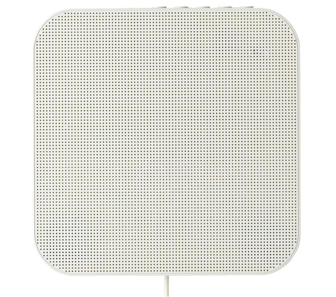 muji wall-mount bluetooth speaker (1)