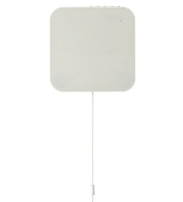 muji wall-mount bluetooth speaker (2)