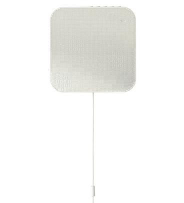 muji wall-mount bluetooth speaker (2)