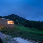 skyward house (1)