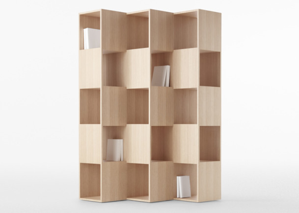 Fold-by-Nendo-for-Conde-House-ss-2
