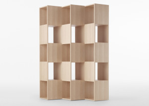 Fold-by-Nendo-for-Conde-House-ss-3