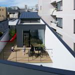 NN House by Kozo Yamamoto (2)