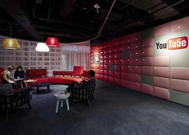 YouTube Space Tokyo - KDa (5)