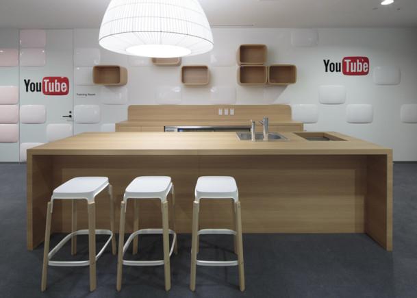 YouTube Space Tokyo - KDa (6)