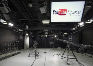 YouTube Space Tokyo - KDa (7)