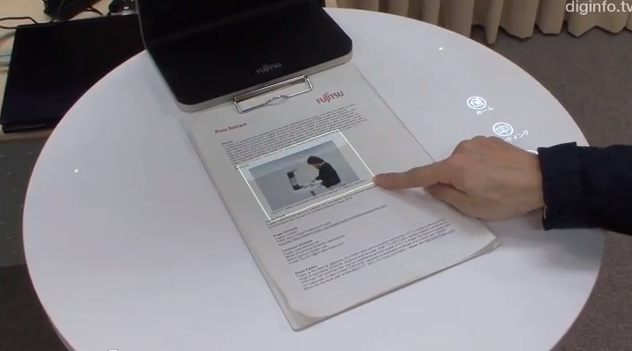 fujitsu touchscreen interface (1)