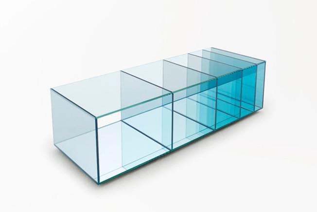 mirrorchairdeepsea03