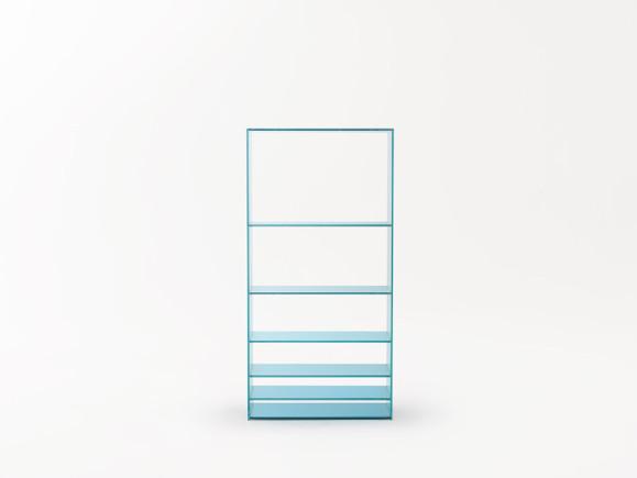 mirrorchairdeepsea06