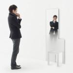 mirrorchairdeepsea1