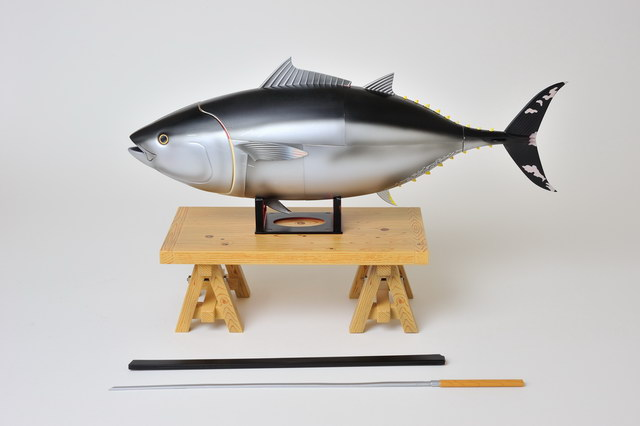 model tuna hobbystock (6)
