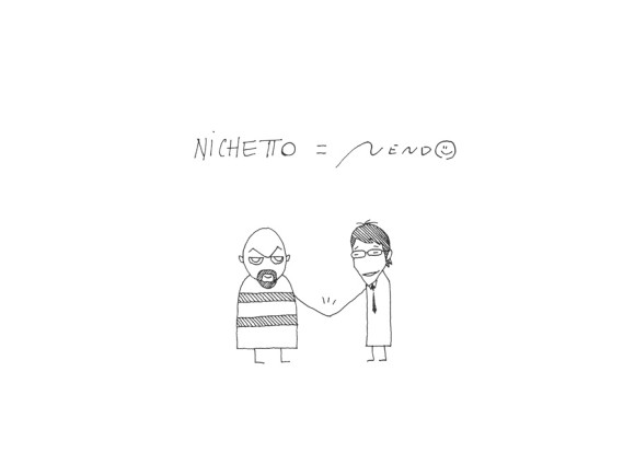 nichetto-nendo-collection (1)