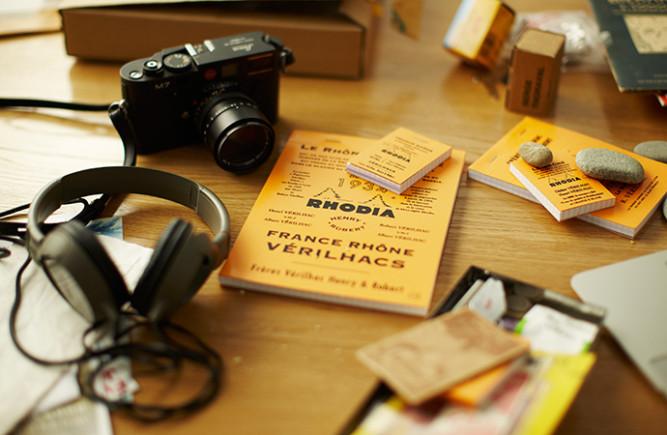 product-rhodia-01