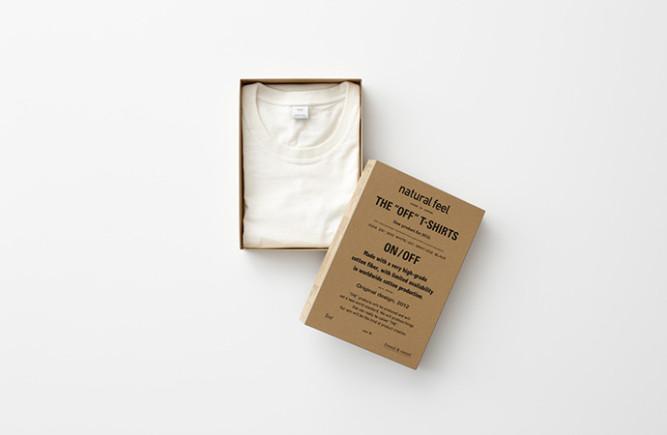 product-tshirtoff-01