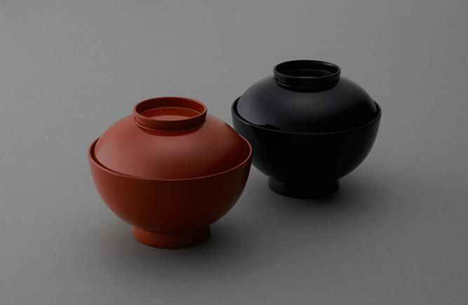 product-wan-01