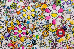 takashi-murakami-arhat-exhibition-blum-poe-12