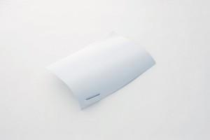 飛吹 A4 紙,物散人快樂-blow 層板