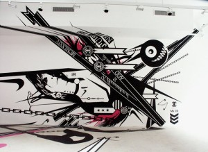 01__Nike_Reconstruct11KENZOMINAMI2003_1270