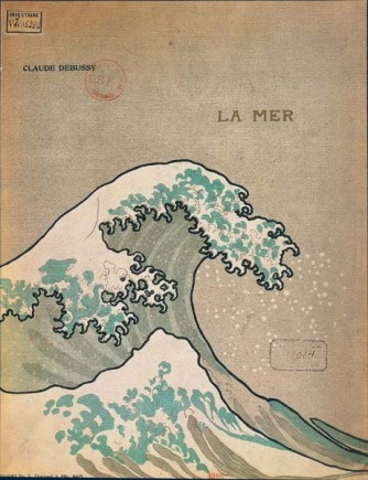 Fuji Debussy_-_La_Mer_-_The_great_wave_of_Kanaga_from_Hokusai