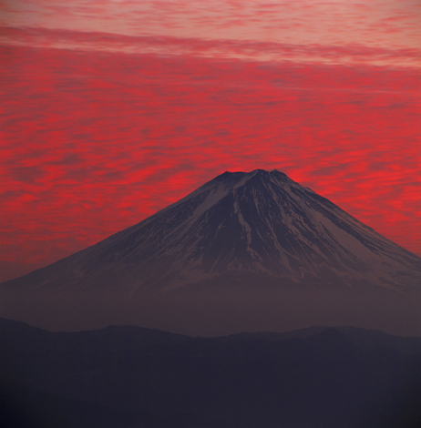 Fuji ohyama 007