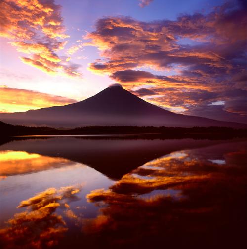 Fuji ohyama pht_002