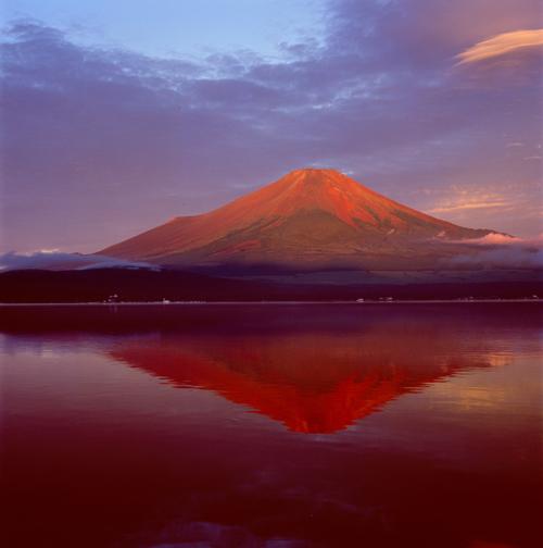 Fuji ohyama pht_003