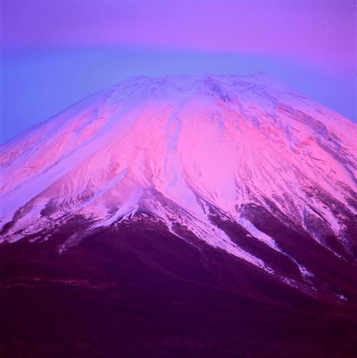 Fuji ohyama pht_004