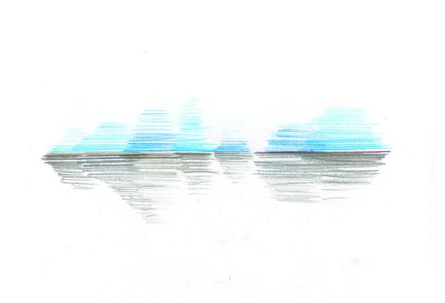 NaoTamura_ProcessSketch2