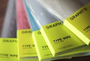 TypeWipe1_1150