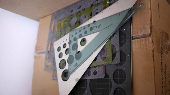 kenzo minami studio visit_spoon-tamago (29)