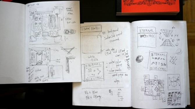 kenzo minami studio visit_spoon-tamago (31)