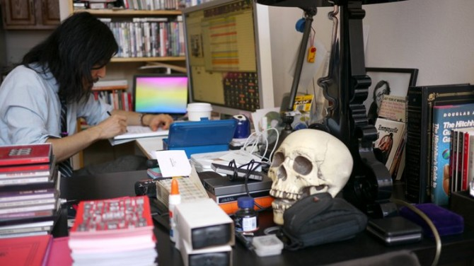 kenzo minami studio visit_spoon-tamago (35)