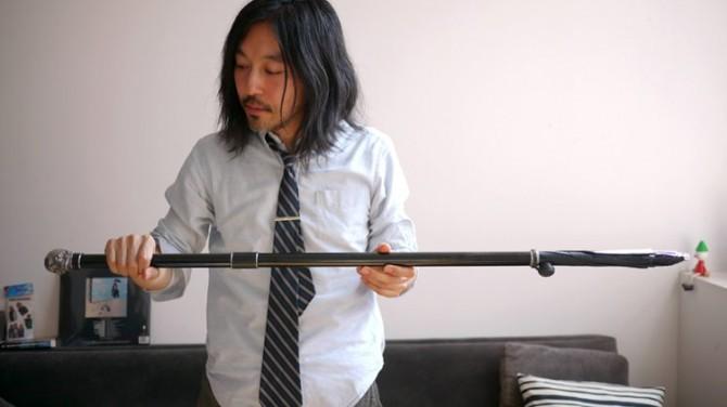 kenzo minami studio visit_spoon-tamago (42)