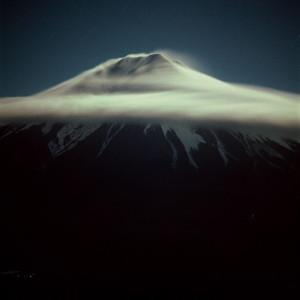 kumofuji koichi shimano 05