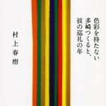 shikisai-murakami