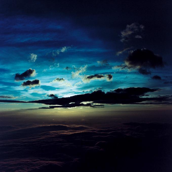 yu-yamauchi-dawn-4