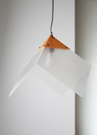 2_Corner-module-made-a-lamp-shade
