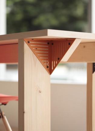 3_Corner-module-made-a-desk
