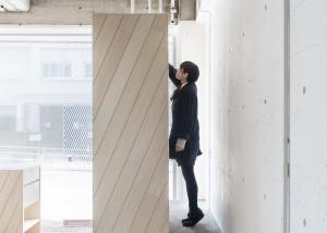 IRO-Reiichi Ikeda (6)