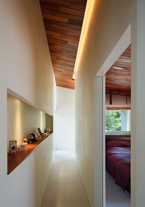 Residence of Daisen (12)
