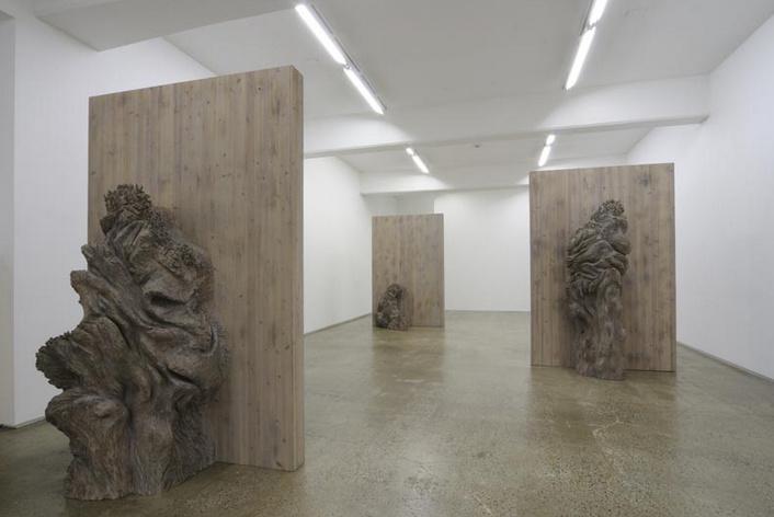 Shigeo Toya chainsaw sculptor (11)