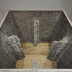 Shigeo Toya chainsaw sculptor (2)