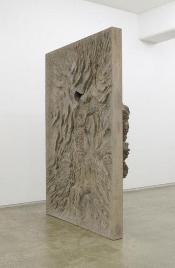 Shigeo Toya chainsaw sculptor (3)