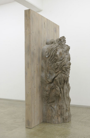 Shigeo Toya chainsaw sculptor (4)
